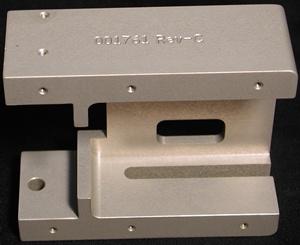 aluminum part 1 small